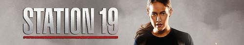 Station 19 S03E11 720p WEB H264-iNSiDiOUS