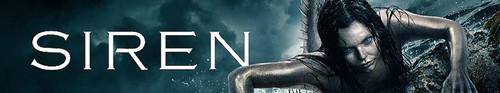 Siren 2018 S03E02 720p WEB H264-iNSiDiOUS