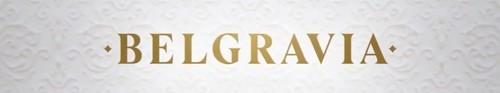 Belgravia S01E04 720p HDTV x264-ORGANiC