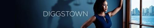Diggstown S02E06 720p WEBRip x264-aAF