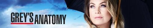 Greys Anatomy S16E20 720p WEB H264-iNSiDiOUS