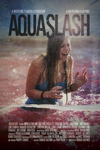 Aquaslash 2019 1080p WEB-DL H264 AC3-EVO