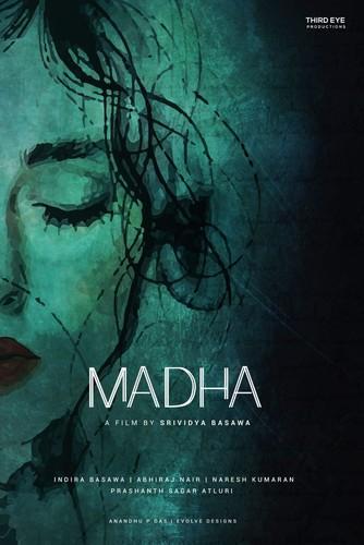 Madha (2020) Telugu 720p HDRip x264 DD5 1 ESub-BWT