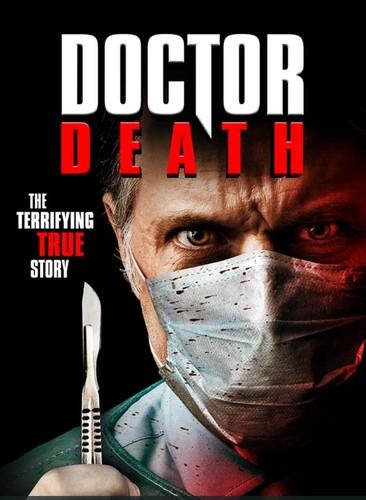 Doctor Death 2019 1080p WEB-DL H264 AC3-EVO