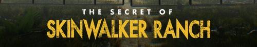 The Secret of Skinwalker Ranch S01E01 720p WEB h264-TRUMP