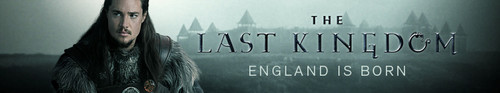 The Last O G S03E01 Lookin At The Front Door Uncut 720p TBS WEB-DL AAC2 0 x264-monkee