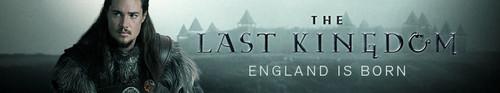 The Last O G S03E01 720p HDTV x264-AVS