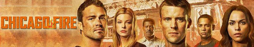 Chicago Fire S08E19 720p HDTV x264-AVS