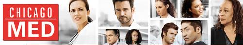 Chicago Med S05E19 720p HDTV x264-KILLERS