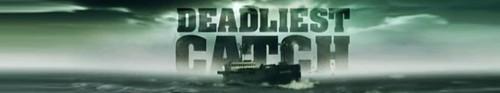Deadliest Catch S16E00 Before The Catch 720p HDTV x264-CRiMSON