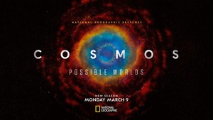 Cosmos Possible Worlds S01E10 A Tale of Two Atoms iNTERNAL 720p WEBRip x264-CAFFEiNE