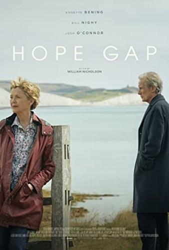 Hope Gap 2020 HDRip XviD AC3-EVO