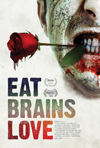 Eat Brains Love 2019 1080p BluRay x264-BRMP