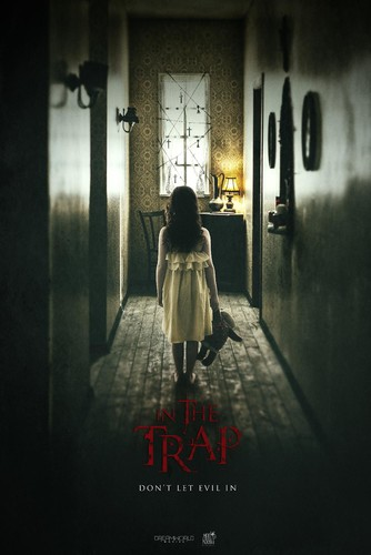 In The Trap 2019 1080p WEB-DL H264 AC3-EVO