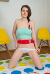 SIAM - NAKED TWISTER (2020-01-27)