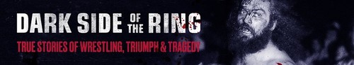Dark Side Of The Ring S02E05 Jimmy Snuka and the Death of Nancy Argentino 720p WEBRip x264-CAFFEiNE