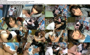 SE-174 174 Out Amateur Compensated Dating Students During 素人 Atsushi 潮吹き 素人only プラム Plum 1