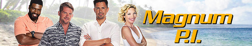 Magnum P I 2018 S02E16 720p HDTV x264-AVS