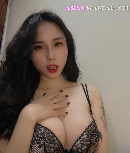 Vietnamese Pe Meo Sex Video