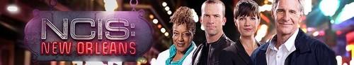 NCIS New Orleans S06E20 Predators 720p AMZN WEB-DL DDP5 1 H 264-NTb