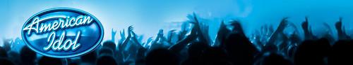 American Idol S18E13 720p WEB h264-TRUMP