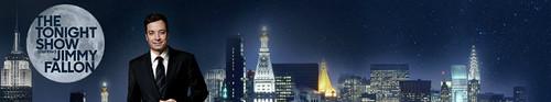 Jimmy Fallon 2020 04 29 At Home Edition Shailene Woodley 720p WEB x264-XLF