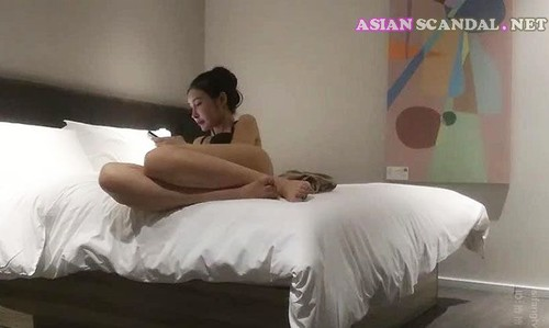 Chinese Model Sex Videos Vol 866