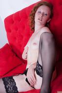 Mila - Passion Teen Porn