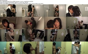 KIL-064 Married Women That Lead Men From The Party To The Bathroom For A Quickie Quickie 月美弥生 Tsukimi Yayoi 人妻・主婦 Amateur 1