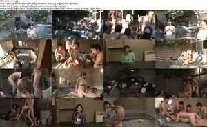 IENE-517 Amateur Girls With Faces Fully Exposed Try Giving Dicks a Slippery, Foamy Bath for the First Time at an Outdoor Bath サンプル動画 IE NERGY! かりくん Ienergy Karikun 1