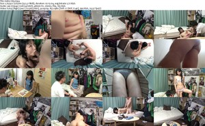 MEKO-169 Yariman Wife Meeting Nampa Sex-Married Women Being Creampied Without Telling Her Husband-01 熟女 盗撮・のぞき ドキュメンタリー Documentary 熟女LABO 1