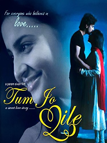 Tum Jo Mile (2010) 1080p WEB-DL AVC AAC-BWT Exclusive