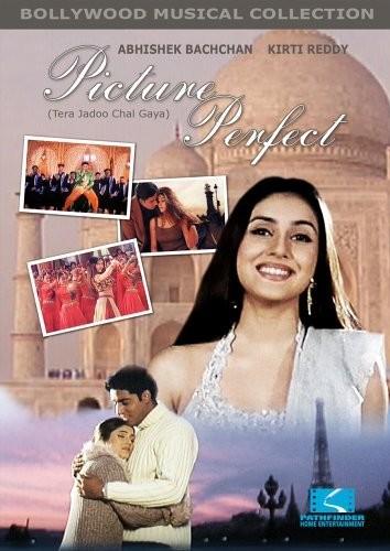 Tera Jadoo Chal Gayaa (2000) 1080p WEB-DL AVC AAC-BWT Exclusive]