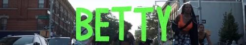 Betty S01E04 720p WEB H264-BTX
