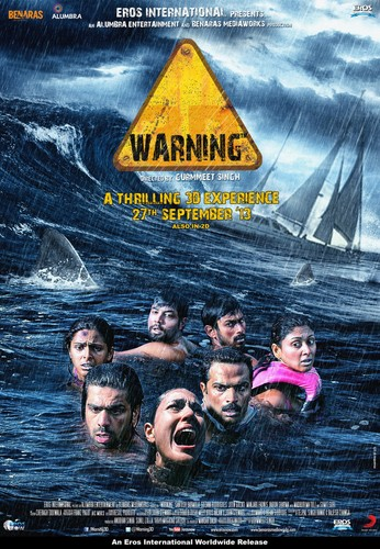 Warning (2013) 1080p WEB-DL AVC AAC-BWT Exclusive]