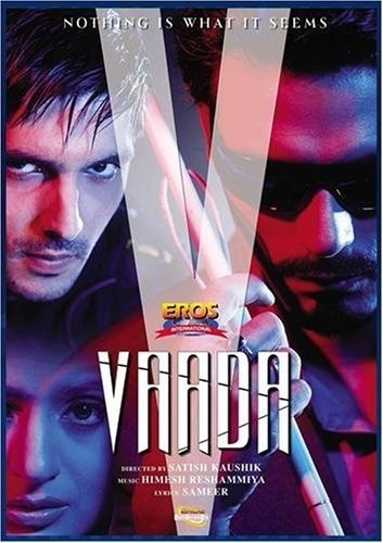 Vaada (2005) 1080p WEB-DL AVC AAC-BWT Exclusive]