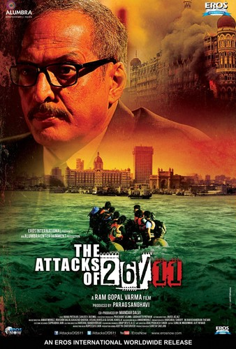 The Attacks of 26/11 (2013) 1080p WEB-DL AVC AAC-BWT Exclusive]