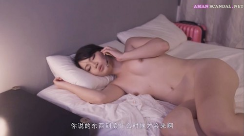 Chinese AV Perfect Video