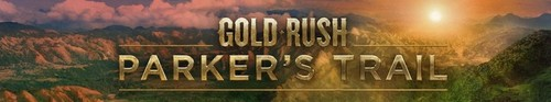 Gold Rush S10E00 The Road to 70 Million 720p HDTV x264-W4F