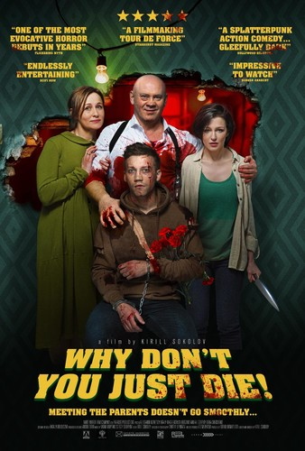 Why Dont You Just Die 2018 BDRip x264-CADAVER