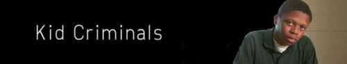 Kid Criminals S01E01 720p WEB H264-APRiCiTY