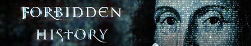 Forbidden History S06E08 Vatican Book of Secrets iNTERNAL 720p WEB h264-ROBOTS