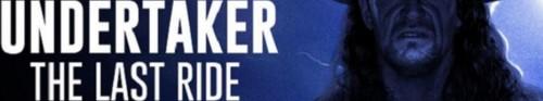WWE Undertaker The Last Ride S01E01 Chapter 1 The Greatest Fear 720p Lo WEB h264-HEEL
