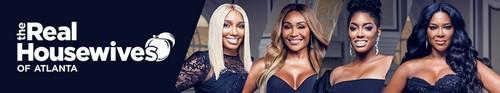 The Real Housewives of Atlanta S12E26 720p WEB h264-TRUMP