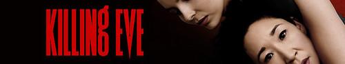 Killing Eve S03E07 Beautiful Monster 720p AMZN WEB-DL DDP5 1 H 264-NTb