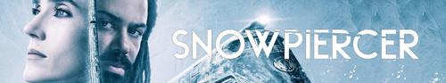 Snowpiercer S01E02 MultiSub 720p x264-StB