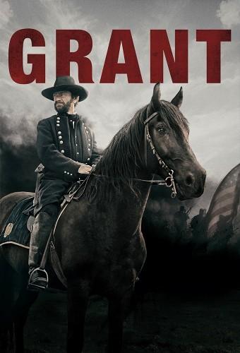 Grant S01E01 720p WEB h264-TRUMP