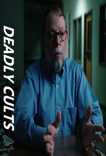 Deadly Cults S02E05 The Camp 720p HDTV x264-CRiMSON