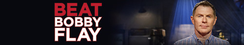 Beat Bobby Flay S25E01 Ready Set Grill 720p WEBRip x264-LiGATE