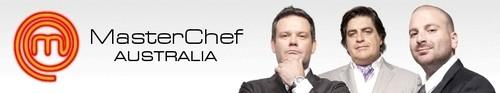 MasterChef Australia S12E32 720p HDTV x264-ORENJI